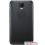 Huawei Y336 درب پشت گوشی موبایل هواوی