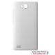 Huawei Honor 3C درب پشت گوشی موبایل هواوی