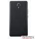 Huawei Y635 درب پشت گوشی موبایل هواوی