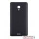 Huawei Ascend Mate 2 درب پشت گوشی موبایل هواوی
