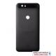 Huawei Nexus 6P درب پشت گوشی موبایل هواوی
