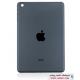 Apple iPad mini درب پشت تبلت آیپد اپل