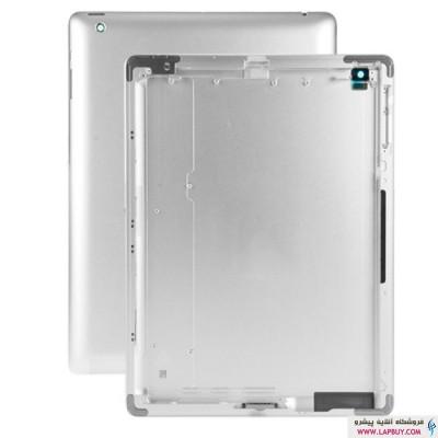 Apple iPad 4 درب پشت تبلت آیپد اپل
