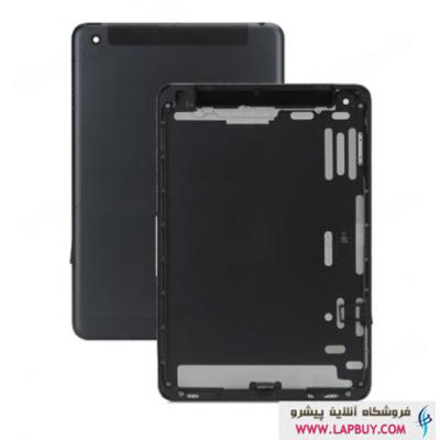 Apple iPad mini 3 درب پشت تبلت آیپد اپل