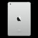 Apple iPad mini 2 درب پشت تبلت آیپد اپل