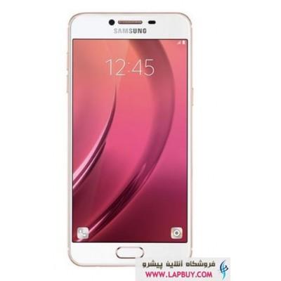 Samsung Galaxy C5 Dual SIM 64GB گوشی سامسونگ