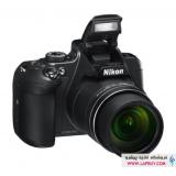 Nikon Coolpix B700 Digital Camera دوربین دیجیتال نیکون