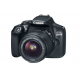 Canon EOS 1300D 18-55mm IS II دوربین دیجیتال کانن