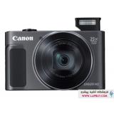Canon SX620 Digital Camera دوربین دیجیتال کانن
