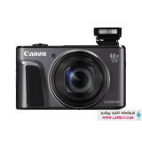 Canon Powershot SX720 HS Digital Camera دوربین دیجیتال کانن
