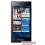 BlackBerry Leap Mobile Phone قیمت گوشی بلک بری