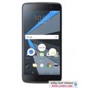 BlackBerry DTEK50 Mobile Phone گوشی موبایل بلک بری