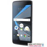 BlackBerry DTEK50 STH100-2 Mobile Phone گوشی موبایل بلک بری