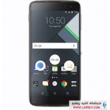 BlackBerry DTEK60 BBA100-2 Mobile Phone گوشی موبایل بلک بری