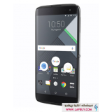 BlackBerry DTEK60 Mobile Phone گوشی موبایل بلک بری