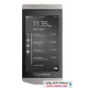 BlackBerry Porsche Design P9982 گوشی موبایل بلک بری