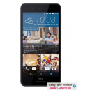 HTC Desire 728 4G- 16GB Dual SIM گوشی موبایل اچ تي سي