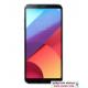 LG G6 H870S Dual SIM گوشی موبایل ال جی