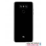LG G6 H870DS Dual SIM گوشی موبایل ال جی