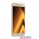 Samsung Galaxy A5 (2017) Dual SIM گوشی موبایل سامسونگ