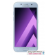 Samsung Galaxy A3 (2017) Dual SIM گوشی موبایل سامسونگ