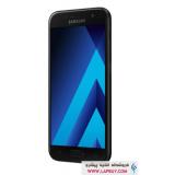 Samsung Galaxy A3 A320 2017 Dual SIM گوشی موبایل سامسونگ