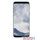 Samsung Galaxy S8 Plus SM-G955FD Dual SIM گوشی موبایل سامسونگ