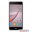 Huawei Nova CAN-L11 Dual SIM قیمت گوشی هوآوی