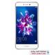 Huawei Honor 8 Lite PRA-LA1 Dual SIM قیمت گوشی هوآوی