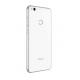 Huawei Honor 8 Lite Dual SIM قیمت گوشی هوآوی