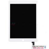 Apple iPad Air 2 تاچ تبلت آیپد اپل