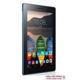 Lenovo Tab 3 7 4G Dual SIM 16GB Tablet تبلت لنوو