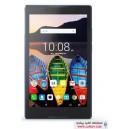 Lenovo Tab 3 8inch 16GB Tablet تبلت لنوو