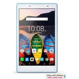Lenovo Tab 3 8inch 16GB Tablet تبلت لنوو