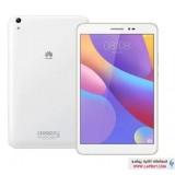 Huawei Mediapad T2 8.0 Pro Tablet تبلت هواوی