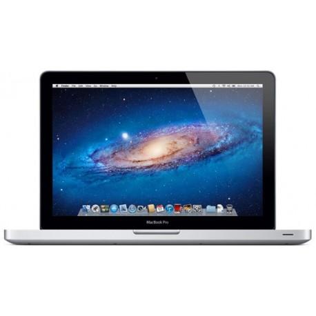 MacBook MD102LLA لپ تاپ اپل