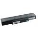 LG M740BAT-6 باطری لپ تاپ ال جی