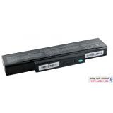LG M740BAT-6 باطری باتری لپ تاپ ال جی