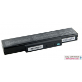LG M660NBAT-6 باطری باتری لپ تاپ ال جی