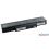 LG BTY-M66 باطری باتری لپ تاپ ال جی