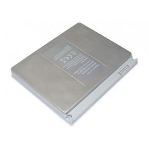 APPLE MACBOOK PRO MA464 باطری لپ تاپ اپل