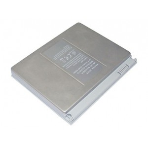 APPLE MACBOOK PRO MA601 باطری لپ تاپ اپل