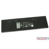 Dell Latitude E7440 6 Cell Battery باطری لپ تاپ دل