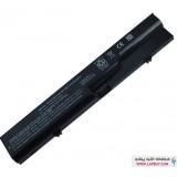 HP Compaq 625 باطری باتری لپ تاپ اچ پی