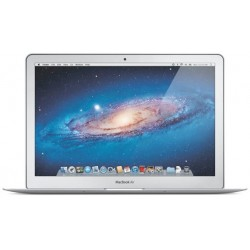 MacBook Air MD224LL/A لپ تاپ اپل