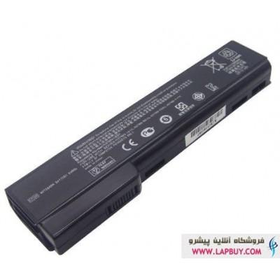 HP ProBook 6460b باطری باتری لپ تاپ اچ پی