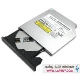 Compaq Presario C722 دی وی دی رایتر لپ تاپ اچ پی