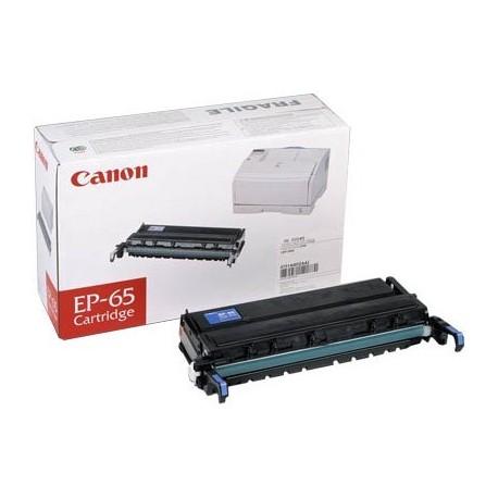 Canon EP 65 کارتریج کانن