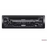 Sony CDX-G1202U پخش کننده خودرو سوني