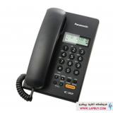 Panasonic KX-TSC62 تلفن پاناسونیک
